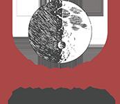 Galileo's World Logo